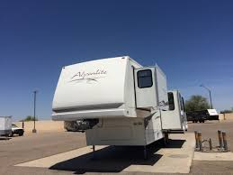 Arizona - 10 Alpenlite Truck Campers For Sale - RV Trader 2006 Alpenlite Saratoga 935 Solar Power Installation Phase I Truck Camper Adventure Used Pickup With For Sale Campers For Sale In Nampa Idaho Rvnet Open Roads Forum New The House Best 2008 Western Rv Alpenlite 950 Portland Or 97266 2005 Recreational Vehicles Cheyenne 900 Zion Il Fife Wa Us Vin Number 60072 Stock 1994 5900 Mac Sales