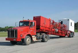 Download Truck Driver Training Job Free | Billigfodboldtrojer Professional Truck Driver Traing In Murphy Nc Colleges Cdl Driving Schools Roehl Transport Roehljobs 28 Resume For Cdl Free Best Templates Free Cdl Traing Md Yolarcinetonicco Mccann School Of Business Job Fair Roadmaster Drivers California Advanced Career Institute Commercial New Castle Trades And Company Sponsored Class C License Union Gap Yakima Wa Ipdent Custom Diesel Testing Omaha Practice Test Free 2018 All Endorsements