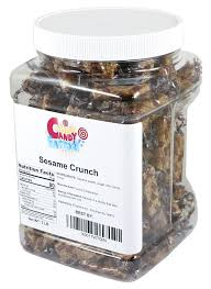 Amazon.com : Joyva Sesame Crunch Candy, Individually Wrapped, In Jar ... Tuning Monster Jdm Lug Nuts Heptagon Steel Mx15125 20pcs Tuner Timothy Smiddy Ned Higgins Tenindewa Town Prank Calls Truck Reaction Enjoy Youtube Alinium In Commercial Vehicles Just The Bubba The Love Sponge Show Video Chesney Parks Sneycheckers Twitter Crusoe Snacking Co Bbq Infused Nut And Corn Mix 500g Dan Murphys Roasted Food Cart Faneuil Hall Marketplace Main Famous 2018 Ike Gauntlet Archives Fast Lane Smokey Peanut Cashew Tub 900g Amazoncom Joyva Sesame Crunch Candy Individually Wrapped In Jar