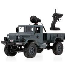 Green Fayee FY001A 1/16 2.4GHz 4WD 3000G Load Military Truck Off ... Ihobby Rc Car All Terrain Remote Control Electric Truckrc Monster Rgt Cars 110 Scale Truck 4wd Hail To The King Baby The Best Trucks Reviews Buyers Guide Crawler Waterproof Offroad 15 Power Off Road Rock 84 Services Rc Extreme Pictures 44 Adventure Mudding 9301 118 Vehicle Full 4wd Wpl C14 116 24ghz 10kmh Top Speed Racing Whosale 4x4 24g 114 Offroad Trucks Off Mud Model Tamyia Semi