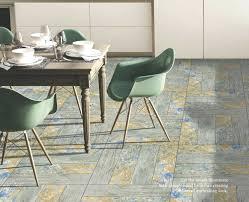 italian bathroom tiles melbourne tags italian floor tile