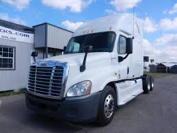 Used Freightliner Trucks For Sale – Camiones Baratos New Truck Inventory Freightliner Trucks For Sale In Fontanaca Cabover For Sale At American Buyer Fleet Parts Com Sells Used Medium Heavy Duty Trucks Inventyforsale Best Of Pa Inc Semitruck Freightliner 2002 Pdx Car Sales Warner Truck Centers North Americas Largest Dealer Il Truckingdepot 2004 Columbia Semi Truck For Sale Youtube