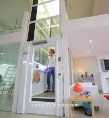 Indoor Home Elevator, Indoor Home Elevator Suppliers And ... Home Elevator Design I Domuslift Design Elevator Archivi Insider Residential Ideas Adaptable Group Elevators Get Help Choosing The Interior Gallery Emejing Diy Manufacturers And Dealers Of Hydraulic Custom Practical Affordable Access Mobility Need A Lift Vita Options Vertechs Solutions Thyssenkrupp India