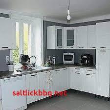idee d o cuisine idee deco cuisine avec deco cuisine grise luxe carrelage cuisine