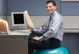 desk stability ball desk chair yoga ball desk chair benefits