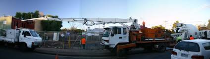 File:Concrete Pumper.jpg - Wikimedia Commons Fileconcrete Pumper Truck Denverjpg Wikimedia Commons China Sany 46m Truck Mounted Concrete Pump Dump Photos The Worlds Tallest Concrete Pump Put Scania In The Guinness Book Of Cement Clean Up Pumping Youtube F650 Pumper Trucks For Sale Equipment Precision Pumperjpg Boom Sizes Cc Services 24m Suppliers And Used 2005 Mack Mr 688s For Sale 1929 Animation Demstration