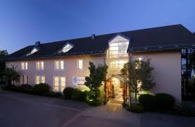 Hotel Hauser An Der Universität 3 Hotel In Munich Hotels Apartments All Accommodations In Munich