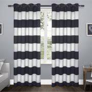 White And Gray Striped Curtains by 1377a18a 9df6 41bd 808f 8a1418ea49e3 1 Cc313620554fa4578b58dd8873859d97 Jpeg Odnwidth U003d180 U0026odnheight U003d180 U0026odnbg U003dffffff