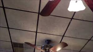 Panasonic Ceiling Fan 56 Inch by Cheap Ceiling Fans With Lights Full Size Of Fans Ceiling Overhead