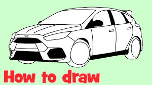How To Draw A Truck For Beginners How To Draw A Car – Sancarlosminas ... Old Chevy Pickup Drawing Tutorial Step By Trucks How To Draw A Truck And Trailer Printable Step Drawing Sheet To A By S Rhdrgortcom Ing T 4x4 Truckss 4x4 Mack Transportation Free Drawn Truck Ford F 150 2042348 Free An Ice Cream Pop Path Monster Pictures Easy Arts Picture Lorry 1771293 F150 Ford Guide Draw Very Easy Youtube