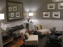 Safari Inspired Living Room Decorating Ideas by 95 Best Safari Theme Images On Pinterest Safari Theme Bedroom