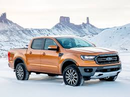 2019 Ford Atlas Price Specs 2019 2020 Best Trucks | New Car Release ...