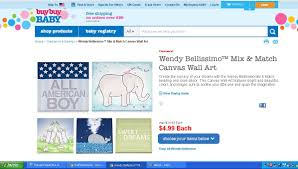 Buy Buy Baby Coupons Exclusions : Fg Supply Coupon 50 Off Buildcom Promo Codes Coupons August 2019 1800 Contacts Promo Codes Extended America Stay Pet Mds Goldenacresdogscom Discount Code For 1800petmeds Hometown Buffet Printable 1800petmeds Americas Largest Pharmacy Susan Make Coupon Online Zohrehoriznsultingco Trade Marks Registry Comentrios Do Leitor Please Turn Javascript On And Reload The Page 40 Embark Coupon December Mcdvoice
