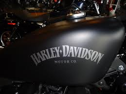 Your Favorite Fuel Tank Emblem - Page 10 - Harley Davidson Forums Harley Recalls Electra Glide Ultra Classic Road King Oil Line Can Harleydavidson Word Script Die Cut Sticker Car Window Stickers Logo Motorcycle Brands Logo Specs History S Davidson Shield Style 2 Decal Download Wallpaper 12x800 Davidson Cycles Harley Motorcycle Hd Decal Sticker Chrome Cross Blem Lettering Cely Signs Graphics Assorted Kitz Walmartcom Gas Tank Decals Set Of Two Free Shipping Baum Customs Bar And Crashdaddy Racing Truck Bahuma