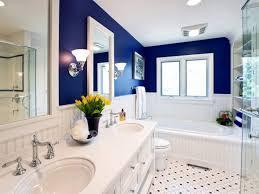 badezimmerdekoration 114 fotos auswahl an materialien für