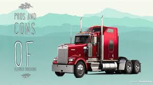 Pro's And Con's Of Flat Bed Trucking - YouTube Georgia Farm Equipment Auction Hazlehurst Ga Moultriega What Is Hot Shot Trucking Are The Requirements Salary Fr8star Flatbed Company Oversize Load Service Heavy Haul Logistics Intermodal Services Bill Signs Trucking Services Bezco Ontario Usa Mexico Ltl Specialized Mn Truck Driver Jobs Walsh Mack Daycab With Flatbed 874 Flickr Companies Directory Crossdocking And Switching To Main Ciderations Alltruckjobscom Top By Mcguirestrucking On Deviantart