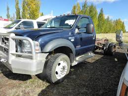 2005 FORD F550 DUALLY TRUCK Wonderful Semi Wheels For Dually Trucks Lebdcom Bozi Tatarevic On Twitter Spotted The Mazda Dually Truck Again Pating Lifted Truck Video 2 Of 3 Youtube 2005 Ford F550 Dually Truck 2008 Used Dodge Ram 3500 Rare Regular Cab Cummins 67 At Double Down From Showtime Metal Shelby 1000 Diesel Burnout With A Super Snake New 20 Gmc Awesome Chevrolet Trax Gallery American Force