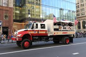 File:FDNY Truck AD 5th Av Jeh.jpg - Wikimedia Commons I Started Off With A Bayonne And Removed All The Decals Fdny Wallpapers Wallpaper Cave Lego Model Fire Trucks Home Facebook Fire Trucks Coles Corner Hazmat Queens Village New York City Flickr Lego In Snow Youtube A Little Help From Friends Journal Of Emergency Medical Services Graveyard 46th Str Amazing Ladder Truck 4 Fdny Best 2017 Usefresults Eds Custom 32nd Code 3 Diecast Truck Seagrave Pumper W Rescue911eu Rescue911de Vehicle Response Videos Amazoncom Daron Mighty Toys Games