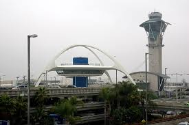 Lax Encounter Observation Deck by Lax Observation Deck 9 000 Tweet Deck