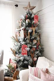 Plantable Christmas Trees Columbus Ohio by 41 Best Christmas Greenery Images On Pinterest Christmas