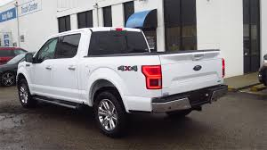 2018 Ford F150 Lariat Lariat, Indianapolis IN - 5002101722 ... 2018 Ford F350 Sd For Sale In Indianapolis Indiana Www Test Service Page Andy Mohr Honda Wins 65m In Dispute With Volvo Trucks Ford Dealership Plainfield In Stores Automotive Commercial Brochure F150 Lariat Certified Preowned Near Me Lvo Vnr64t300 Hyundai Dealer Ettsville