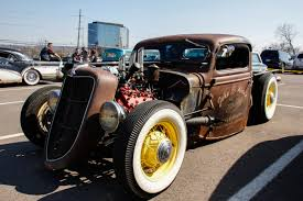 1935 Ford Pickup Rat Rod Ratrod USA D 5184x3456-01 Wallpaper ... Mikes 34 Ford Rat Rod 1937 Pickup Hot 49 Mechanicia Pinterest Rats And Classic Trucks 1931 Model A With A 2jz Engine Swap Depot 1932 Truck Mp Classics World Hint Of Patina Tim Rhodes 1930 Airsociety 1952 I Had For Sale In 2014 Sold Miss This 1949 Ford F1 Pick Up Rat Rod Truck 1940 Or Other Pickups Cookees Drivein Cruise Night June 2009