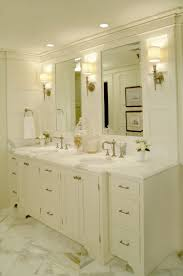 Home Depot Bathroom Vanities 48 by Bathroom Home Depot Bath Vanities 48 Vanity Lowes Vanities Ikea