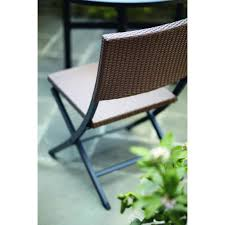Pin On Outside Folding Chairs Target Discount Wicker Mupacerfundorg Cosco Black Vinyl Padded Seat Stackable Chair Set Of 4 Lifetime Plastic Outdoor Safe Flex One Home Depot Creative Fniture Unsurpassed Hdx Winsome Metal Porch Garden Table And White 84 Admirably Photograph Of Pnic Design Photo Gallery Rocking Viewing 12 Pin By Collection On Antique Linen 55 Tables 9 Piece