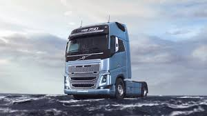 100 Who Owns Volvo Trucks Digital Advert By Forsman Bodenfors The