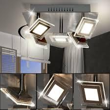 beleuchtung decken le karo design wohn zimmer beleuchtung