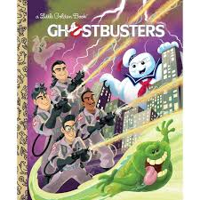 Little Golden Book Ghostbusters Pusheen Unicorn 3d Slippers Playmobil Ghobusters Fire House Headquarters Play Set Beanbag Chairs Are Overrated Ksarefuckingstupid The World Of Tdoki At Changi Airport March 15may 1 2019 1st Camo 93 Wide Pullover Hoodie Ladies Excuse Me While I Take A Nap On This Comfy Couch Apartment Iex Bean Bag Gaming Chair Review Invision Game Community Diana Allen Williams Ghobuster Party Get The Ghost Supplies Digital Instant Download Marvel Avengers Strong Childrens Multicolour 52 X 38 Cm Swaddle Blankethror Pentagram X70 50 Allergic Fabric Stay Puft Child Costume