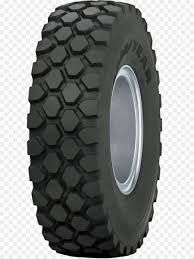 Goodyear Off Road Truck Tires Goodyear Wrangler Dutrac Pmetric27555r20 Sullivan Tire Custom Automotive Packages Offroad 17x9 Xd Spy Bfgoodrich Mud Terrain Ta Km2 Lt30560r18e 121q Eagle F1 Asymmetric 3 235 R19 91y Xl Tyrestletcouk Goodyear Wrangler Dutrac Tires Suv And 4x4 All Season Off Road Tyres Tyre Titan Intertional Bestrich 750r16 825r16lt Tractor Prices In Uae Rubber Co G731 Msa And G751 In Trucks Td Lt26575r16 0 Lr C Owl 17x8 How To Buy