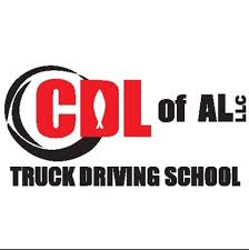 100 Trucking Schools In Ga CDL Of AL Summerdale Alabama Facebook