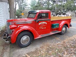 1940 Diamond T For Sale #2219406 - Hemmings Motor News 1948 Diamond T Truck For Sale 88832 Mcg Sale Classiccarscom Cc102 Salvagabilit 1947 Trucks Cars For Antique Automobile Club Great Shape 1949 Rare Used American Historical Society Private Junkyard Tourdivco Ford Chevy Etc The 1957 Diamondt Model 921 Coe Pictures Pickup Cc965163 Ab Big Rig Weekend 2008 Protrucker Magazine Western Canadas 1950 Cc1124515 In Rough 1937 212d