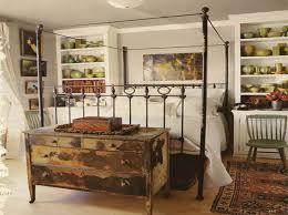 Rustic Italian Farmhouse Style