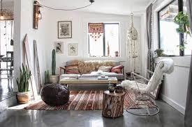 wohnen in bohemian style ein kleines wüstenhaus