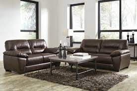 100 Living Room Table Modern Awesome Leather Furniture Ideas Sectionals Brown