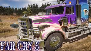 Far Cry 5 Delivery Job And Some Back Road Driving - YouTube Truck Driver Description For Resume Free Sample Mesmerizing Delivery Online Grocery Serving Social Good The Spoon Box Jobs Abcom Refrigerated Truckload Services Roehl Transport Roehljobs 70 Luxury Pickup Diesel Dig Far Cry 5 Job And Some Back Road Driving Youtube Fedex Jobs El Paso Doritmercatodosco Us Foods Realistic Preview Deliver Rumes Livecareer Repost Rock_drilling Taking Delivery Of This Bad Boy Ahead Chic For In Light Duty