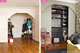 dressing chambre bebe créer une chambre de bébé vintage 5 é maison créative