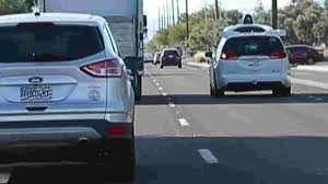 Phoenix Waymo Vans: How The Self-driving Cars Operate On Roads Amid Trucker Shortage Trump Team Pilots Program To Drop Driving Age Stop And Go Driving School Phoenix Truck Institute Leader In The Industry Interview Waymo Vans How Selfdriving Cars Operate On Roads To Train For Your Class A Cdl While Working Regular Job What You Need Know About The Trucking Life Arizona Automotive Home Facebook Best Schools Across America My Traing At Fort Bliss For Drivers Safety Courses Ait Competitors Revenue Employees Owler Company Profile Linces Gold Coast Brisbane
