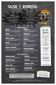 El Patio Mexican Restaurant Fremont Ca by El Borracho Mexican Restuarant U0026 Taqueria