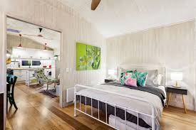 Interior Decorating Blogs Australia by Airbnb Interior Design Tips And Inspiration From A Host And
