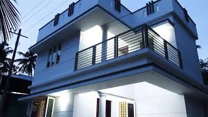100 Home Dision New Design 2018 13 Lakh