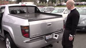 2008 Honda Ridgeline Review And Start Up - A Quick Look At The 2008 ... Custom Honda Ridgeline Pickup Trucks At The Sema Show A Truck To Love The Inspiration Room Is 2017 A Real Street 2019 New Rtlt Awd North Serving Fresno Amazoncom 2007 Reviews Images And Specs Vehicles For Suv Buyers Needing Or Performance Features 2014 Pricing Special Edition Model Announced Accord Of Claveys Corner 2015semaswday1hondaridgelineophytruck Hot Rod Network Black Alinum 65 Ladder Rack Discount Ramps Used Sale Hamilton On Cargurus