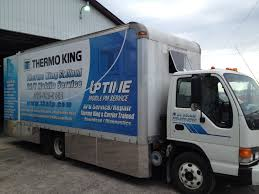 St. Cloud Minnesota | Thermo King Sales & Service 2019 Freightliner Scadia For Sale 115575 Choice Auto Used Dealership In Saint Cloud Mn 56301 Tristate Truck Equipment Sales St Area Chamber Guide 2017 By Town Square Publications Nuss Tools That Make Your Business Work Lawrence Family Motor Co Manchester Nashville Tn New Cars Twin Cities Wrecker On Twitter Cgrulations To Andys 2018 Ram 1500 Big Horn Dealer Surplus Military Equipment Brings Police Security Misuerstanding Old River Volvo Acquires Parish Home North Central Bus Inc Corrstone Chevrolet Car Dealer Monticello