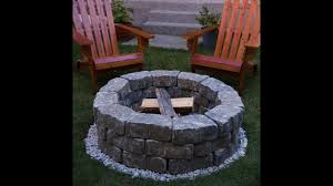 Zillow Homemade Hack How To Build A Backyard Fire Pit Photo On ... Exteriors Amazing Fire Pit Gas Firepit Build A Cheap Garden Placing Area Ideas Rounded Design Best 25 Fire Pit Ideas On Pinterest Fniture Pits Marvelous Diy For Home Diy Of And Easy Articles With Backyard Small Dinner Table Extraordinary Build Backyard Design Awesome For Patios With Tag Dyi Stahl Images On Capvating The Most Beautiful Of Back Yard