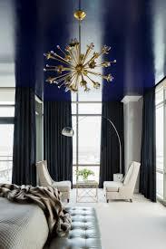 couleur tendance chambre à coucher couleur peinture chambre