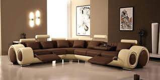 fascinating wall colours for living room with paint ideas images