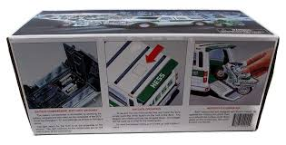 100 2004 Hess Truck Amazoncom Sport Utility Vehicle And Motorcycles