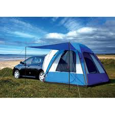 Sportz Dome-to-Go Tent - Napier Enterprises 86000 - Family Tents ... Napier Sportz Truck Tent Installation On Vimeo Link Outdoors Tents Camping Vehicle Camping At Us Outdoor Youtube 30 Days Of 2013 Ram 1500 In Your Average Midwest Outdoorsman The 57 Dometogo Hatchback Bluegrey Amazonca Sports Reviews Wayfair Suv 82000 Ebay Fresh Nissan Titan 7th And Pattison Our Review Avalanche Iii
